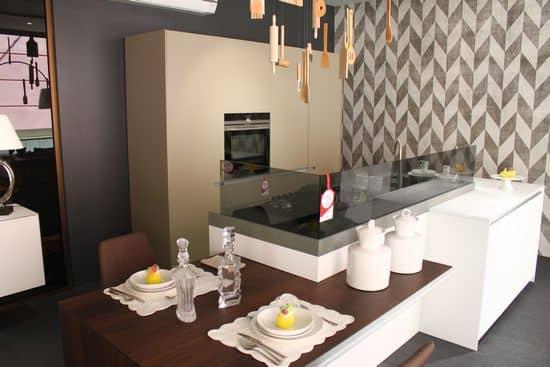 Best mobili per la casa contemporary for Fiusco arredamenti
