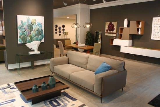 Best mobili per la casa contemporary - Mobili per la casa ...